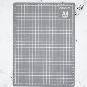base-de-corte-A4-materiales-carvado-sellos-ana-sola