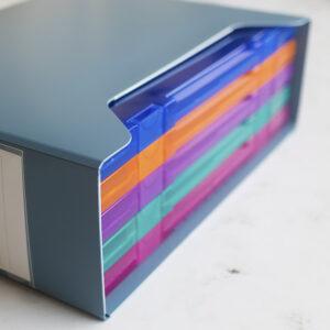 cajas-para-sellos-artesanales-detalle-materiales-carvado-sellos-ana-sola