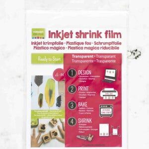 plastico-magico-imprimible-opaco-A4-5-hojas-materiales-carvado-sellos-ana-sola