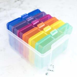 cajas-para-organizar-scrap-materiales-carvado-sellos-ana-sola