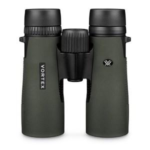 ▷ 3 Best Hunting Binoculars under 500 (Must Read Reviews)