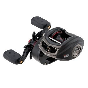 ▷ 3 Best Small Fishing Reels (Must Read Reviews)
