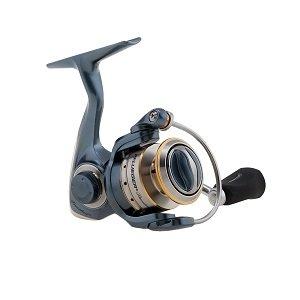 ▷ 14 Best Fishing Reels for Walleye (Must Read Reviews)