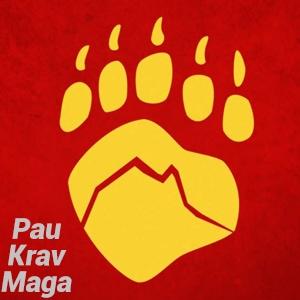 PAU KRAV-MAGA