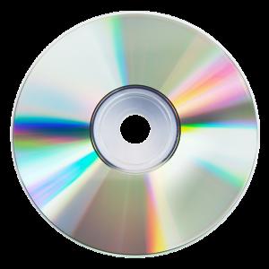 CD (Compact Disc) Duplication