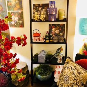 Happy Orange Collectie Oktober 2018 - 9