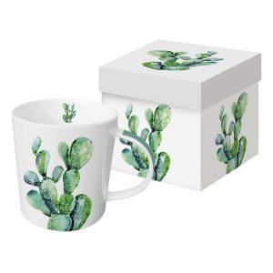 ppd mok cactus