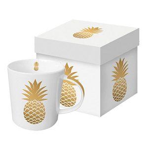ppd mok golden pineapple