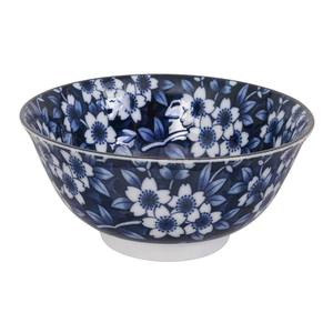 Tokyo Design Studio mixed bowls 7108