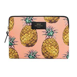 WOUF Ananas IPadhoes