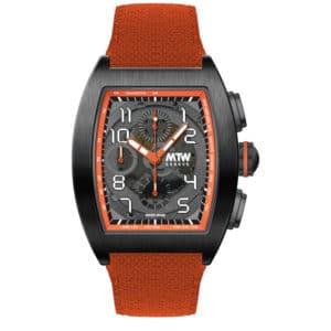 mt1 rs orange
