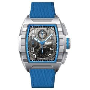 montre suisse made