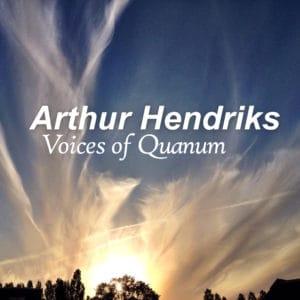 arthur-cd2v2-300x300
