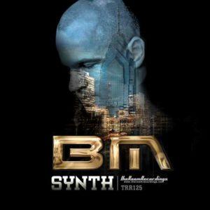 BM - SYNTH