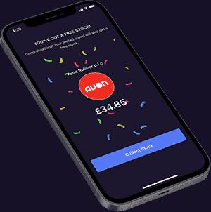 Orca App Free Stock