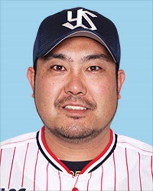 85.hatakeyama_R