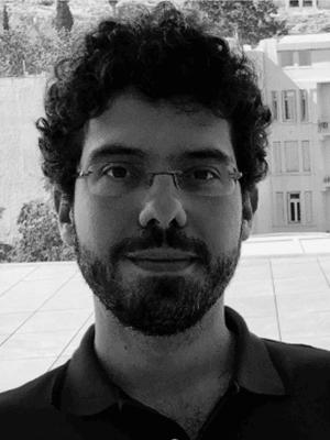 Dr Henrique Carvalho