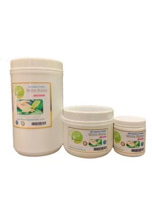 White Malay kratom Powder, White Malay Kratom Powder, Buy Kratom Online - the evergreen tree  