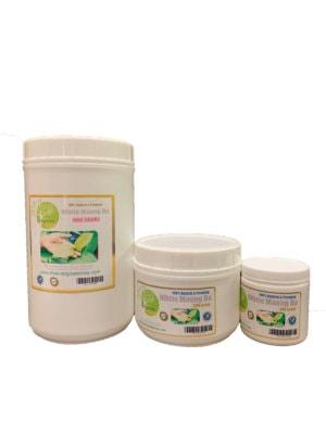 White Maeng Da kratom, White Maeng Da Kratom Powder, Buy Kratom Online - the evergreen tree  