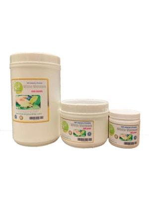 White Vietnam kratom, White Vietnam Kratom Powder, Buy Kratom Online - the evergreen tree |
