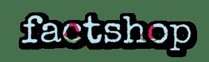 factshop-net-logo