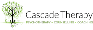 Cascade Therapy