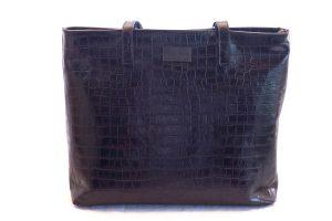 Tathcher coco marrón