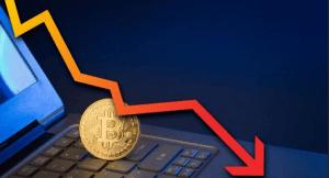 Форекс брокеры для торговли криптовалютой в 2021 — Рейтинг ТОП-6 криптоброкеров на Форекс