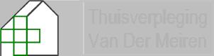 Thuisverpleging Van der Meiren