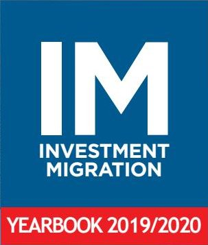 investment migration