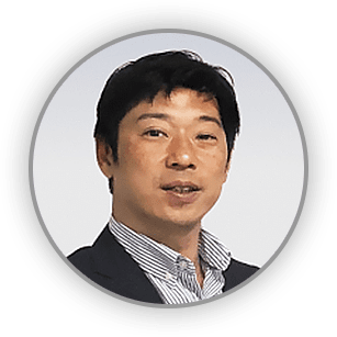 takaya akiyuki 1