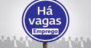 Rio Empregos RJ VAGAS DE EMPREGO