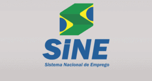 Rio Empregos RJ SINE