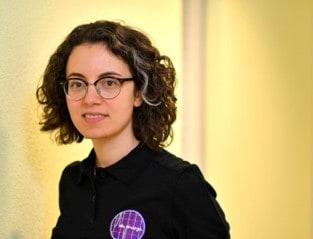 Dr. Federica Assenza
