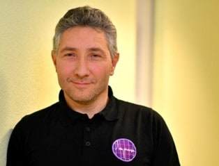 Marco Di Berardino