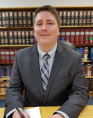 Scott C. Doell, J.D.