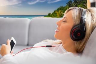Hypnosis audio downloads