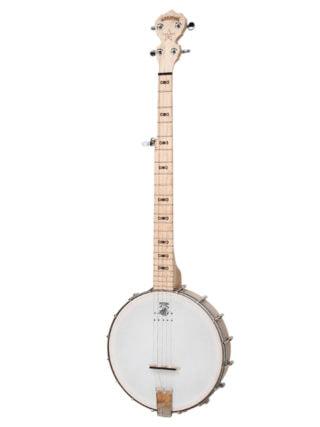 deering goodtime acoustic electric