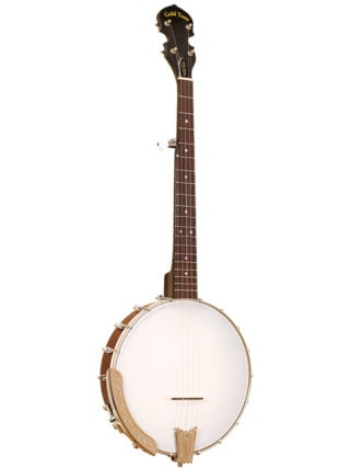 gold tone cc 50 tr banjo