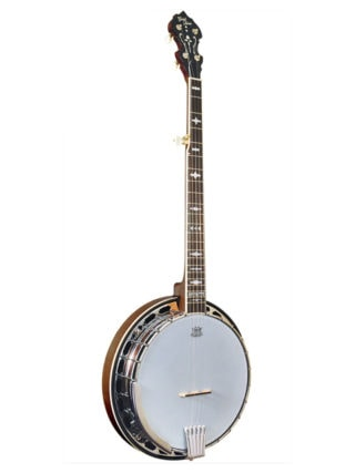 gold tone master clone ob-150 banjo