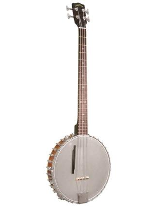 gold tone bb-400 electric banjo bass