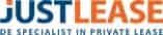 Logo_JustLease_Private_lease.jpg