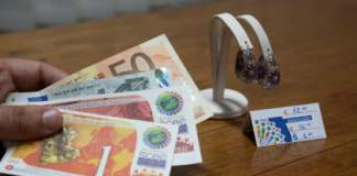 moneta