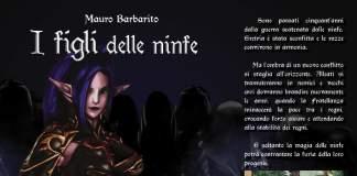 Intervista a Mauro Barbarito