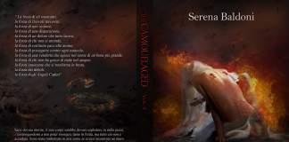 The Camouflaged Volume 5, di Serena Baldoni, online