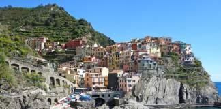 Cosa visitare in Italia