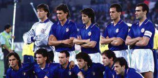 eroi di Italia 90