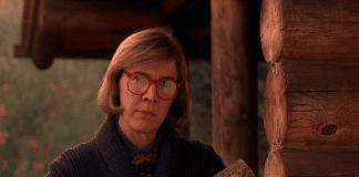 Twin_Peaks la signora ceppo