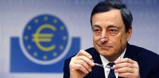 meeting delle Banche Centrali