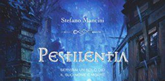 dark-epic fantasy parla italiano